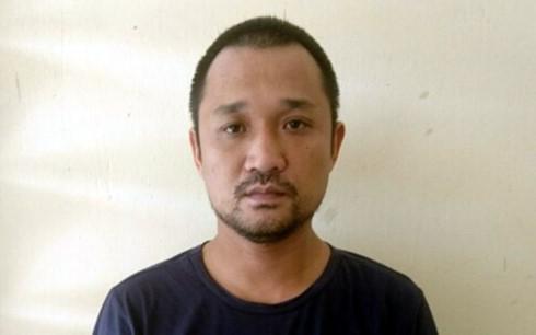 Quảng Trị: Cán bộ địa chính lừa dân chiếm đoạt hơn 600 triệu đồng - ảnh 1