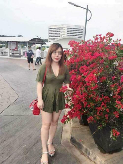 Nữ lao động người Việt nghi bị sát hại tại Malaysia - ảnh 1