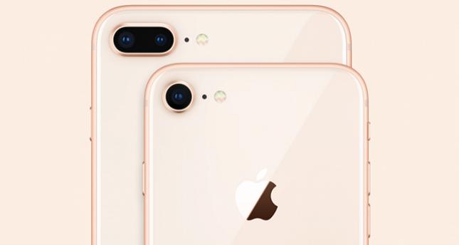Phone 8 và iPhone 8 Plus có gì đặc biệt? - ảnh 2