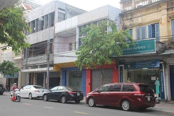 Đề nghị tịch thu nhà, xe doanh nghiệp tặng ông Nguyễn Xuân Anh - ảnh 3