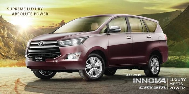 Hàng loạt các mẫu xe Mazda chính thức giảm giá - ảnh 3