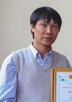 Nghệ An: Bắt phóng viên bị công an truy nã từ 18 năm trước - ảnh 1