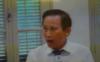 Bắn gục Phó Chủ tịch xã vì thấy nói chuyện với vợ cũ - ảnh 36