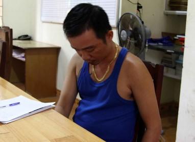 Lâm Đồng: Đâm chết người tình rồi mở van bình gas cố thủ - ảnh 1