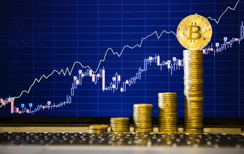 Thu học phí bằng Bitcoin: Người trong cuộc và chuyên gia nói gì? - ảnh 2