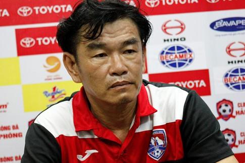 Quảng Nam vô địch V-League 2017: Từ 'khá bất ngờ' cho đến 'đã dự đoán từ trước' - ảnh 4