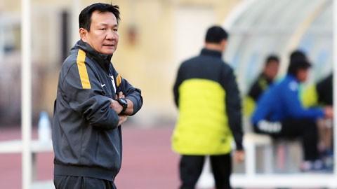 Quảng Nam vô địch V-League 2017: Từ 'khá bất ngờ' cho đến 'đã dự đoán từ trước' - ảnh 2