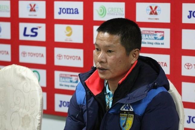 Quảng Nam vô địch V-League 2017: Từ 'khá bất ngờ' cho đến 'đã dự đoán từ trước' - ảnh 3