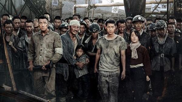 """3 yếu tố khiến """"Đảo địa ngục"""" cán mốc 1 triệu USD tại Việt Nam  - ảnh 5"""