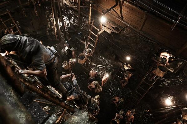 """3 yếu tố khiến """"Đảo địa ngục"""" cán mốc 1 triệu USD tại Việt Nam  - ảnh 2"""