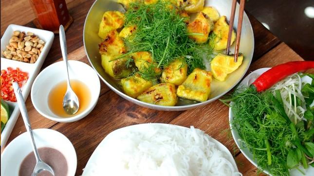 10 món ăn đặc trưng chỉ nghe tên đã biết ở Hà Nội - ảnh 2