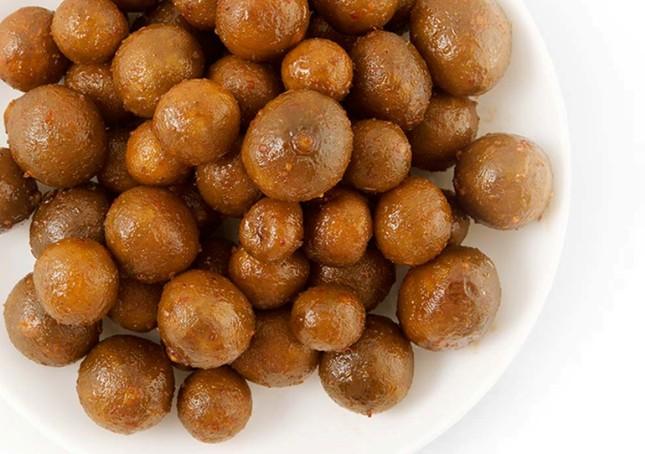 10 món ăn đặc trưng chỉ nghe tên đã biết ở Hà Nội - ảnh 7