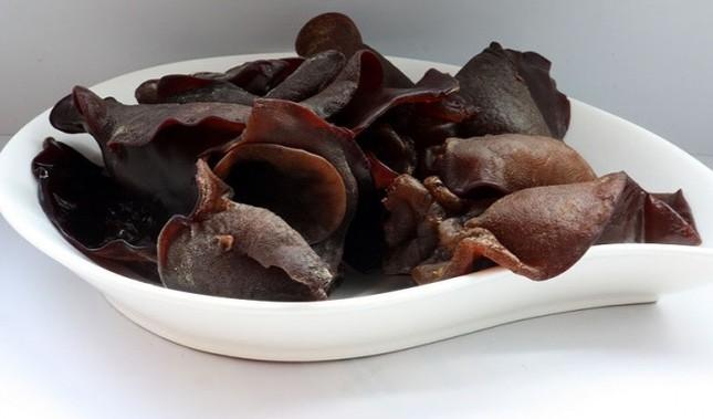 Những thực phẩm giúp thanh lọc, thải độc cơ thể nên sử dụng mỗi ngày - ảnh 6