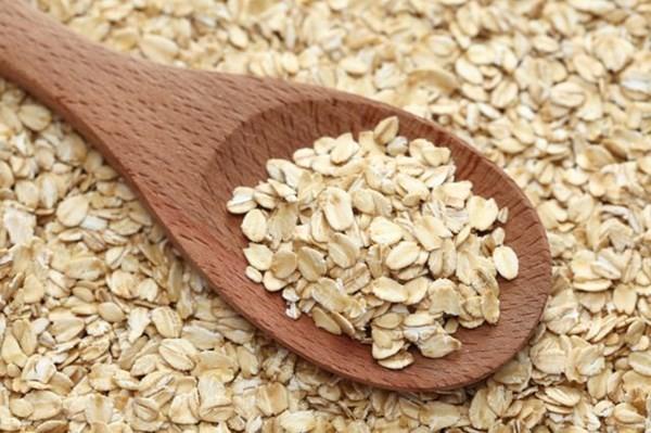 Những thực phẩm giúp thanh lọc, thải độc cơ thể nên sử dụng mỗi ngày - ảnh 8