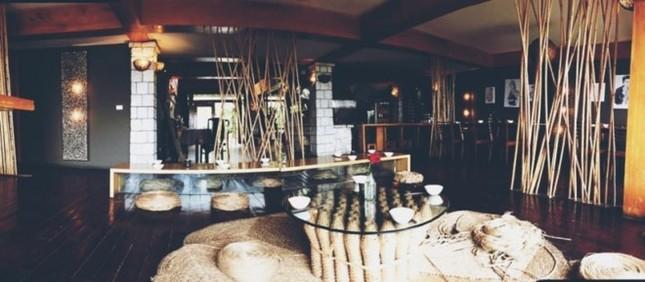 Những quán cafe cực 'chất' hơn ở Sapa - ảnh 6