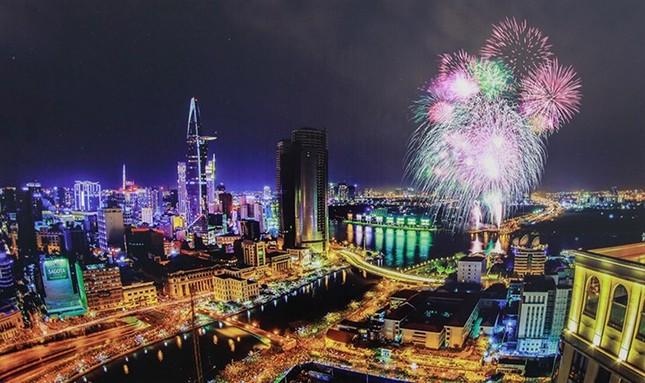 100 bức ảnh đẹp Việt Nam được giới thiệu tới đại biểu dự APEC 2017 - ảnh 4