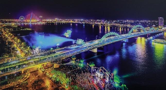 100 bức ảnh đẹp Việt Nam được giới thiệu tới đại biểu dự APEC 2017 - ảnh 7