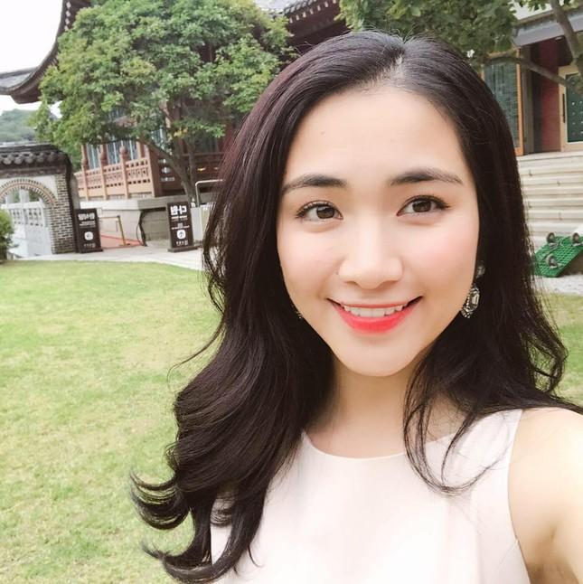 Hòa Minzy khoe người yêu mới - ảnh 3