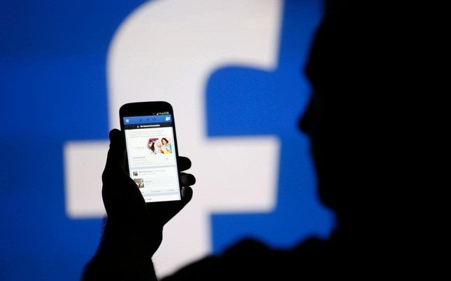 Hồ sơ Paradise tiết lộ mối quan hệ của Nga với Facebook và Twitter - ảnh 1