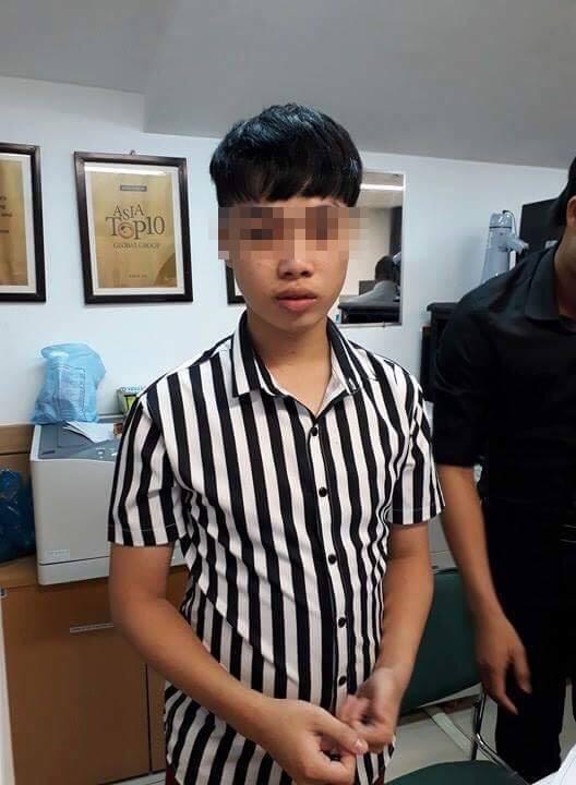 Ngô Thanh Vân muốn dừng sản xuát phim - ảnh 3
