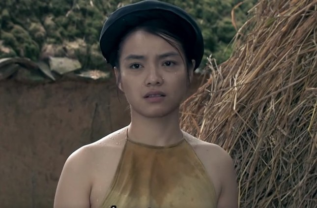 Diễn viên không mặc áo ngực trong phim, đạo diễn Lưu Trọng Ninh nói gì? - ảnh 1