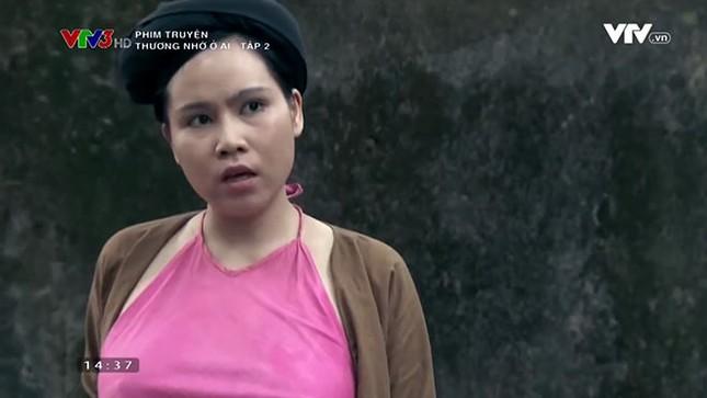 Diễn viên không mặc áo ngực trong phim, đạo diễn Lưu Trọng Ninh nói gì? - ảnh 3