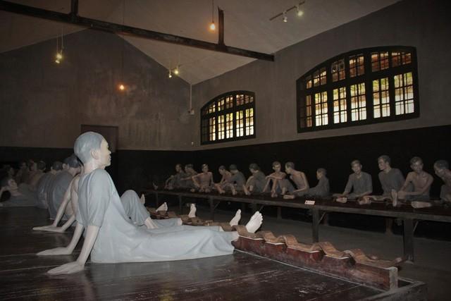 5 trải nghiệm du khách nước ngoài chỉ có thể thấy ở Việt Nam - ảnh 3