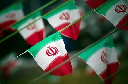 Iran bắt giữ một công dân Mỹ vì nghi ngờ là gián điệp - ảnh 1