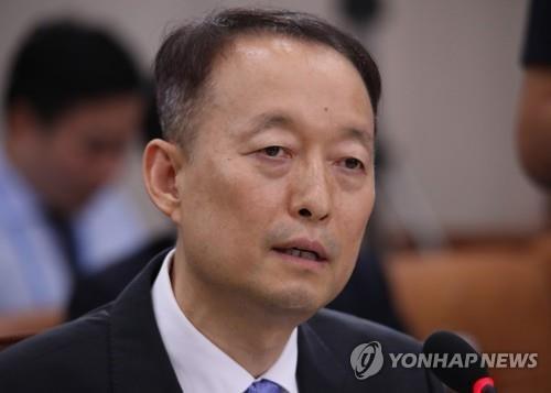 Hàn Quốc sẽ tăng cường xuất khẩu lò phản ứng hạt nhân - ảnh 1