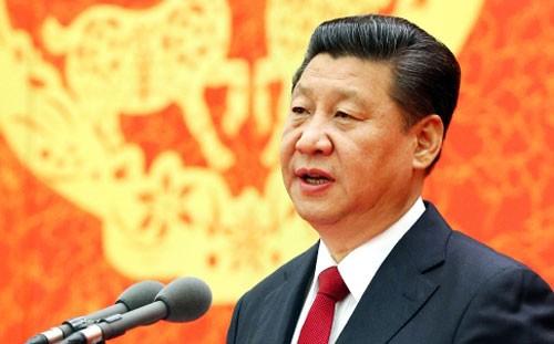 """Cuộc chiến chống tham nhũng ở Trung Quốc: """"Không được ngủ quên trên chiến thắng"""" - ảnh 1"""