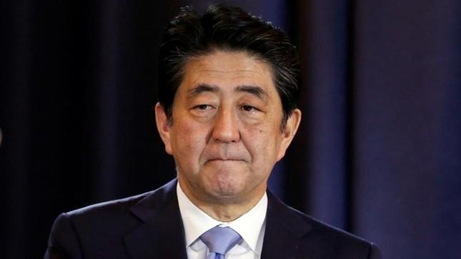 Cải tổ nội các Nhật: Giải pháp an toàn sẽ được ưu tiên - ảnh 1
