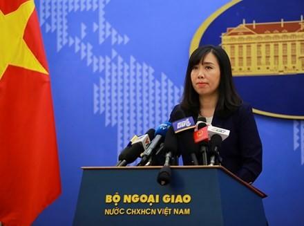 Phó thủ tướng sẽ tham dự Hội nghị tại Philipines bắt đầu từ ngày mai - ảnh 1