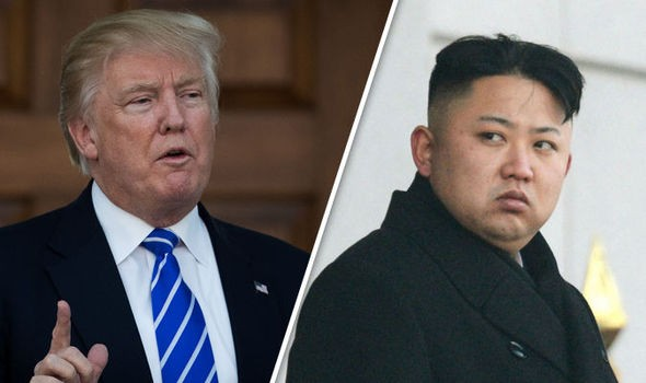 Vấn đề căng thẳng Triều Tiên: Dù cuộc chiến nào xảy ra cũng sẽ trở thành thảm họa - ảnh 1