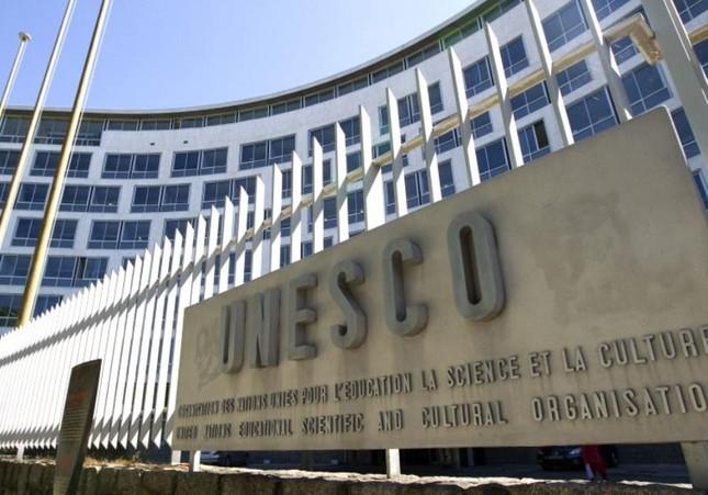 Những lý do đằng sau việc Hoa Kỳ tuyên bố rút khỏi UNESCO - ảnh 1
