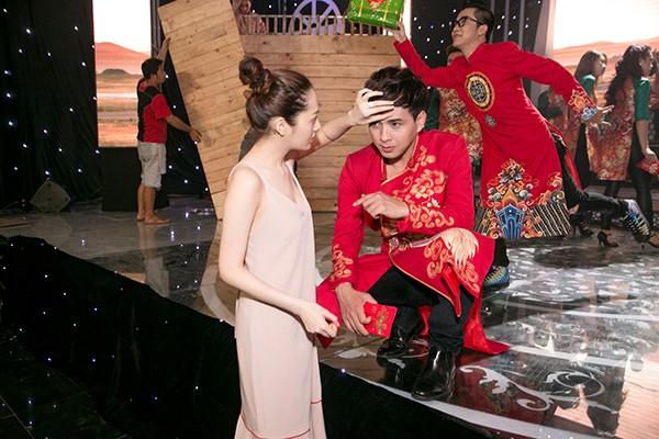 Hồ Quang Hiếu bất ngờ xác nhận chia tay Bảo Anh - ảnh 2