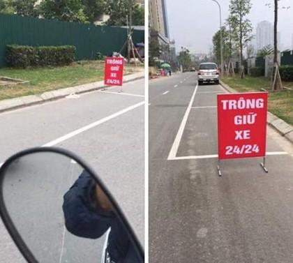 """Văn Phú Invest bị tố """"treo đầu dê bán thịt chó""""? (*) - ảnh 3"""