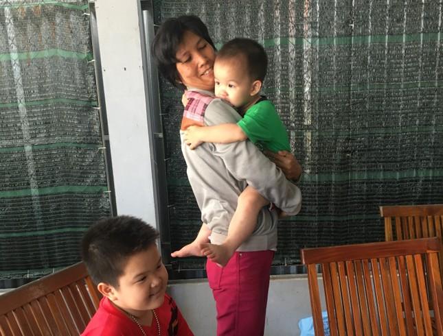 Cần Thơ: Uẩn khúc sau cái chết của của giáo viên bị bệnh hoang tưởng - ảnh 3