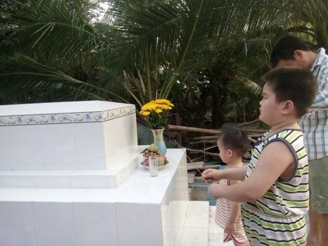 Cần Thơ: Uẩn khúc sau cái chết của của giáo viên bị bệnh hoang tưởng - ảnh 1