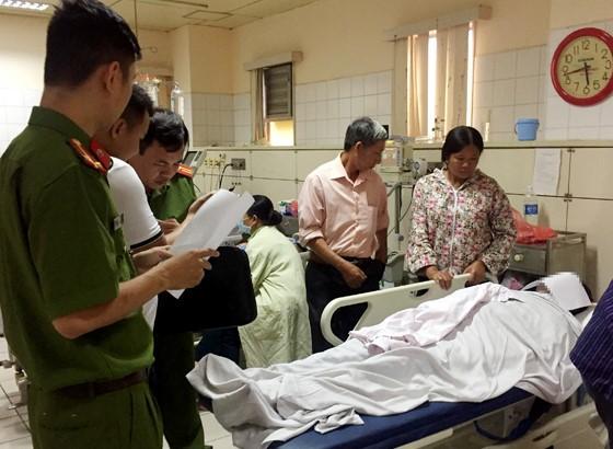 Vụ sốc phản vệ ở Hoà Bình: 7 người đã tử vong nhưng chưa chắc đã dừng lại? - ảnh 4