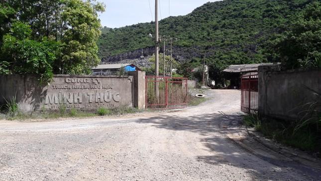 Thanh Hoá: 'Quan xã' ở biệt thự, đi siêu xe, sở hữu nhiều tài sản khủng? - ảnh 3