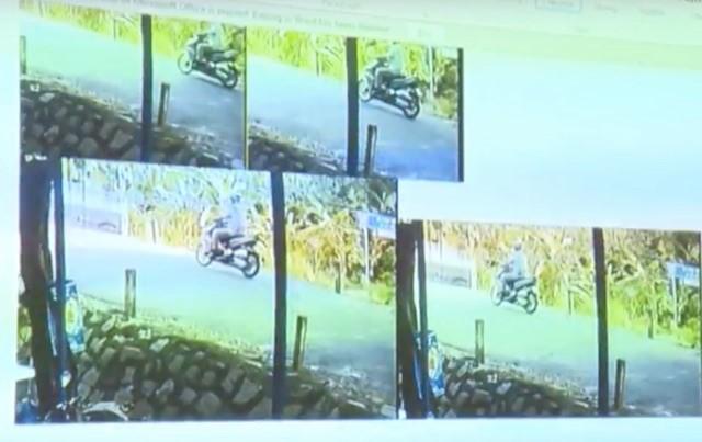 48 giờ cảnh sát phá vụ cướp ngân hàng ở Vĩnh Long - ảnh 2