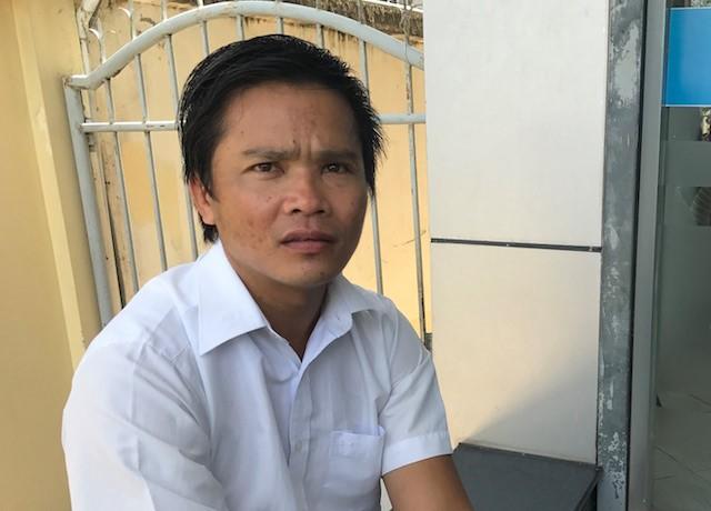 48 giờ cảnh sát phá vụ cướp ngân hàng ở Vĩnh Long - ảnh 3