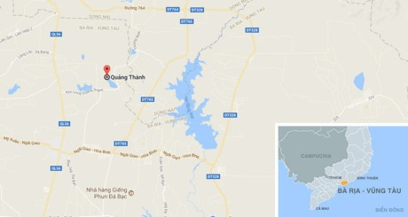 Vỡ đê hồ Gia Hoét 1, nhiều tài sản của người dân bị cuốn trôi - ảnh 3