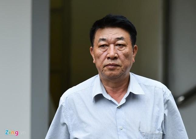 Cựu đại biểu Quốc hội Châu Thị Thu Nga: 'Công an bắt tôi quá sớm' - ảnh 2