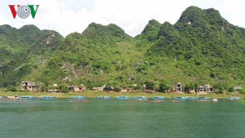 """Quảng Bình: Công trình nước sạch bỏ hoang, người dân Phong Nha dùng nước """"bẩn"""" - ảnh 2"""
