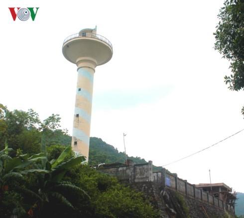"""Quảng Bình: Công trình nước sạch bỏ hoang, người dân Phong Nha dùng nước """"bẩn"""" - ảnh 3"""