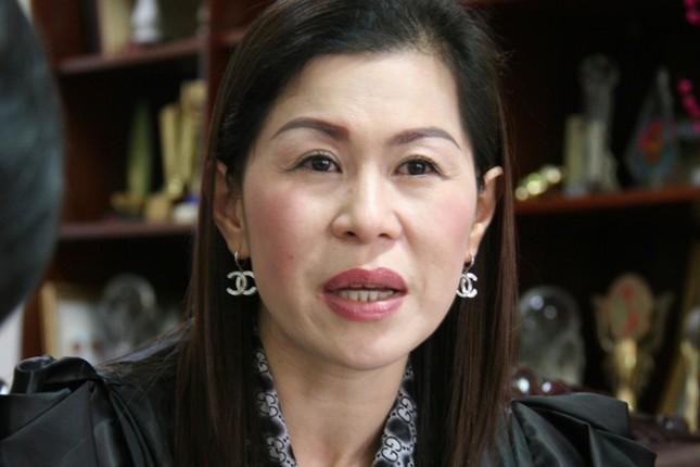 Những vụ ly hôn tiền tỷ của vợ chồng doanh nhân Việt - ảnh 2
