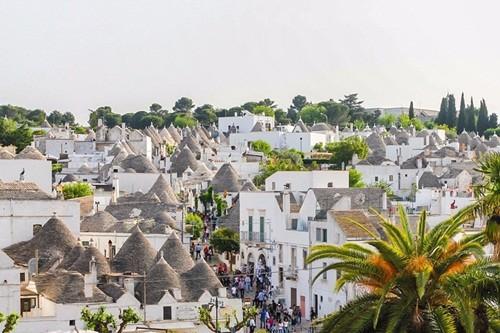 Hội An lọt top 10 thị trấn đẹp nhất thế giới - ảnh 3