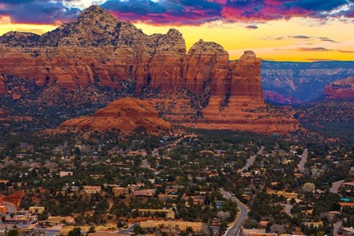 Hội An lọt top 10 thị trấn đẹp nhất thế giới - ảnh 5