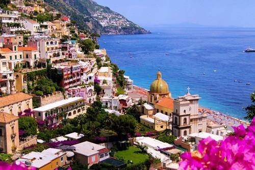 Hội An lọt top 10 thị trấn đẹp nhất thế giới - ảnh 6